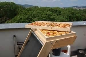 Wurmkomposter Selbst Bauen : 12m gr n am dach landscaping ~ Eleganceandgraceweddings.com Haus und Dekorationen