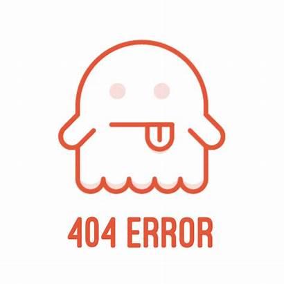 Error Internet 404 Gifs Giphy Betterliving Rerun