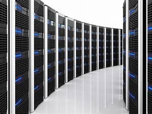 VMware Storage Monitoring Overview