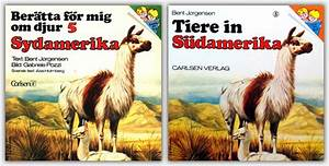 Tiere Unter Der Erde : tiere der erde vintagebooks ~ Frokenaadalensverden.com Haus und Dekorationen