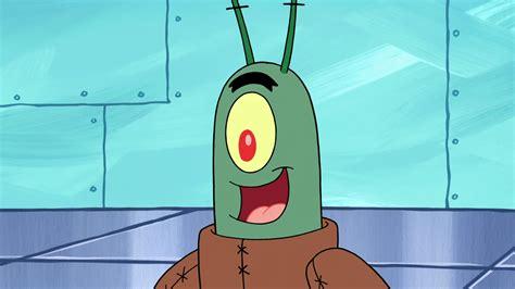 Plankton Classification Using Deep Learning