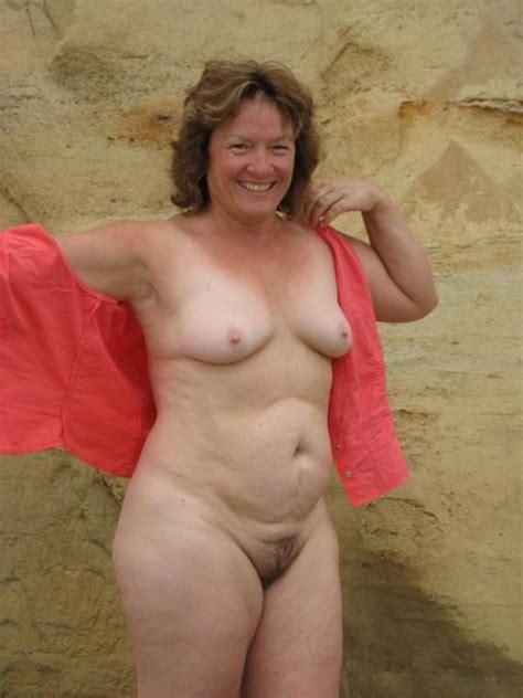 KAREN at Naked and Naughty