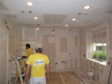 recessed lighting the great 10 recessed lighting cost can