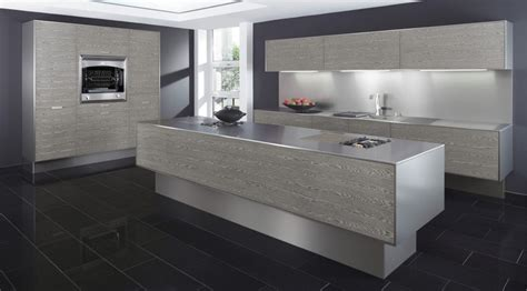 image of small kitchen designs 24 best images about design by allmilmo on 7481