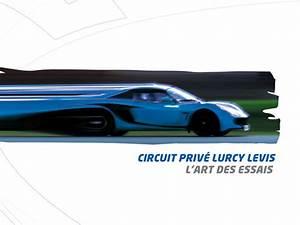 Circuit Lurcy Levis : le circuit automobile de lurcy l vis vous accueille pour diff rents v nements proche de l ~ Medecine-chirurgie-esthetiques.com Avis de Voitures