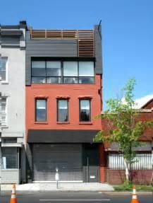 home design blogs independent indian house elevation blogs studio design gallery best design