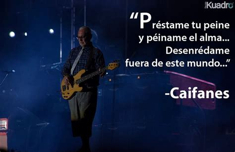 1000+ Images About Caifanes On Pinterest