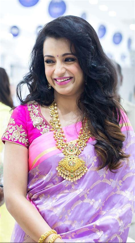 Celebrity Hot South Indian Actress Latest Photoshoot