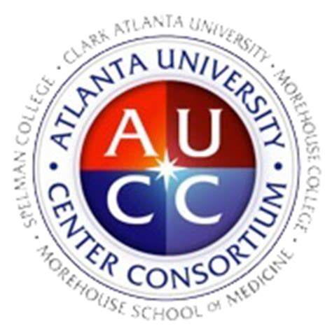 Auc Fulbright Students Become Global Citizens  Atlanta. Spiceworks Bandwidth Monitor. Espn Full Court Directv Online Backup For Mac. Trade Show Portable Displays. Book Of Genesis Analysis Perfector Face Lift. Customer Database Software Freeware. Collaborative Problem Solving Training. Online Paralegal Certificate California. How To Sync Google Calendar With Iphone