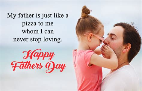 Especially because i know thee to be expert in all customs and questions which are among the jews: Happy Fathers Day Images From Daughter with Cute Love Quotes
