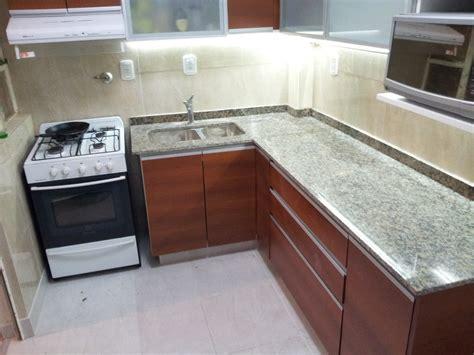 fabrica de muebles de cocina top cucina leroy merlin