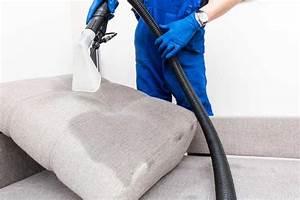 Teppich Für Allergiker : teppich und polsterreinigung allergiker k nnen durchatmen der ~ Watch28wear.com Haus und Dekorationen