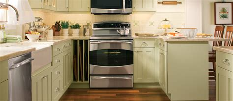 country kitchen design ideas country kitchen cabinets best home decoration class