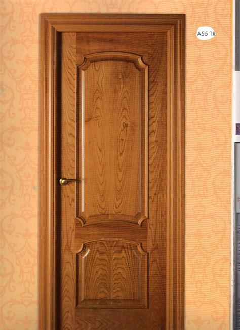 porte de chambre a vendre porte en bois le bois chez vous