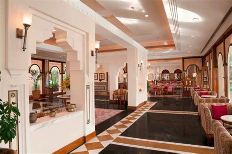 moderne architektur und hotels  indien eine tolle