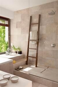 Badgestaltung Mit Fliesen : badezimmer beispiele 10qm ~ Sanjose-hotels-ca.com Haus und Dekorationen