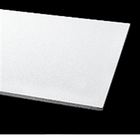 armstrong ceiling tiles 2x2 1911 a ultima lay in and tegular 1910