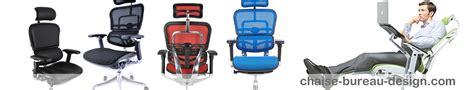 chaise bureau design just another office design site