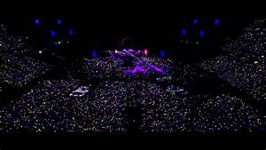 Coldplay - Paradise (Live 2012 from Paris) Wallpapers HD ...