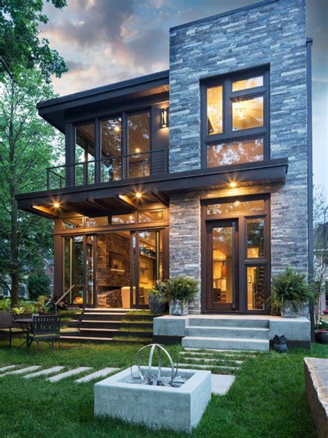 contemporary exterior design modern wood siding modern house exterior elevation liversalcom