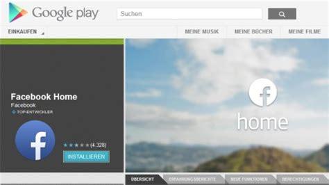Häuser Kaufen Plön by Schlechte Bewertungen User Strafen Home Zun 228 Chst Ab