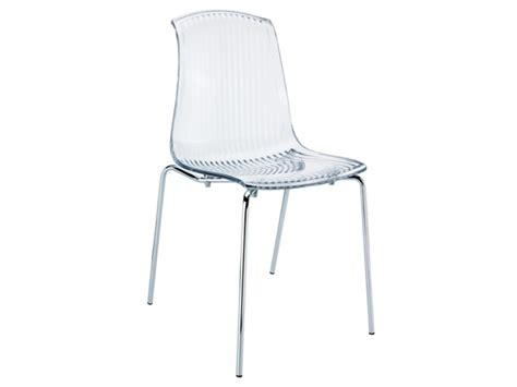 amasing looking clear dining chairs are not afraid of
