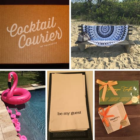 best hostess gifts best hostess gifts to earn you a return trip ginger on the go