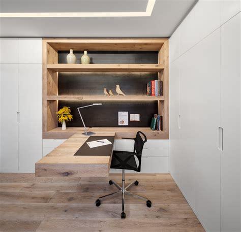 Büro Einrichten Ideen by B 252 Ro Einrichten Ideen F 252 R Das Home Office