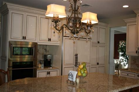 repainted kitchen cabinets 66 best images about kitchen makeover on 1860