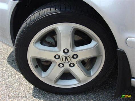 2003 Acura Tl 3.2 Type S Wheel Photo #49769053