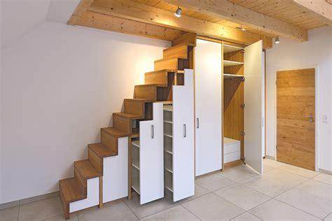 Garderobe Grau Holz by Garderobe Tischlerei Ullmann Holzwerkst 228 Tten In Oldenburg