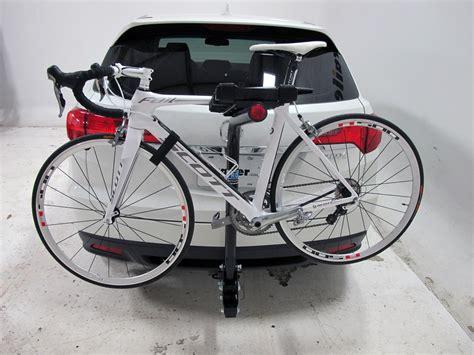 Acura Bike Rack by Acura Rdx Bike Rack Thenerveonline