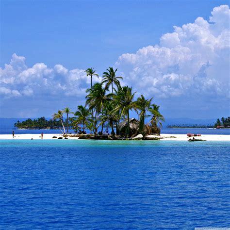 خلفيات بحر للفوتوشوب Sea Ocean Beach - صور خلفيات عالية ...