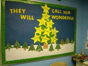 106 best bulletin boards images on bulletin boards classroom