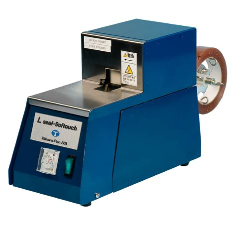 tape applicator tach