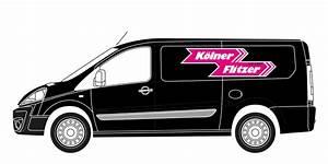 Transporter Mieten Köln : transporter mieten bei ikea k ln ossendorf k lner flitzer ~ Pilothousefishingboats.com Haus und Dekorationen
