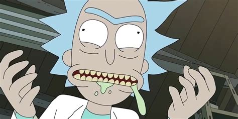 Rick And Morty May Get Expanded Season 4