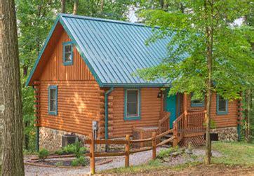 hummingbird hill cabins hummingbird hill cabin rentals sugar grove oh resort