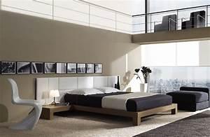 Tapis Sous Piscine : chambre archives deco d coration design ~ Melissatoandfro.com Idées de Décoration