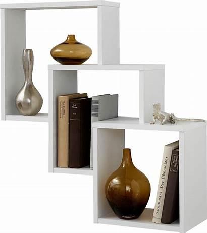 Stuff Shelves Mounted Wayfair Symple