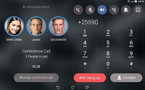 iphone three way call asus calling screen android apps on play 15484