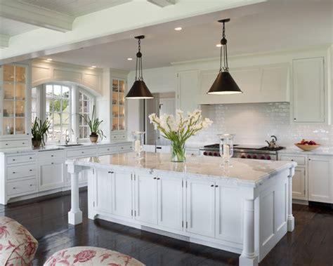 farmhouse kitchen beautiful homes design