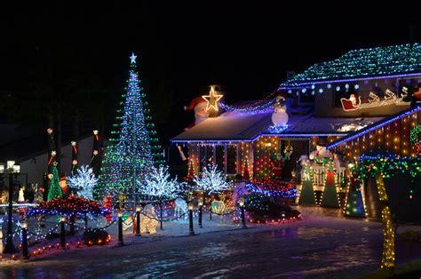 news1130 s 2014 christmas lights and events spotter news