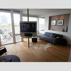 Wohnen Auf Zeit In Exklusivem Apartment Mit Elb