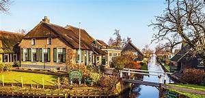 Ferienhaus Rhön Kaufen : ferienwohnung oder ferienhaus kaufen das ist zu beachten ~ Whattoseeinmadrid.com Haus und Dekorationen