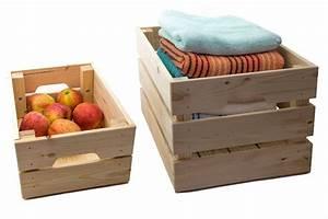 Holzkiste Für Spielzeug : gravierte holzbox holzkiste mit gravur selbst gestaltensneg schnell noch ein ~ Markanthonyermac.com Haus und Dekorationen