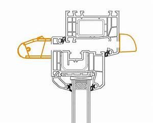 Aerateur De Fenetre : grille de ventilation hygror glable pour a ration fen tre ~ Premium-room.com Idées de Décoration