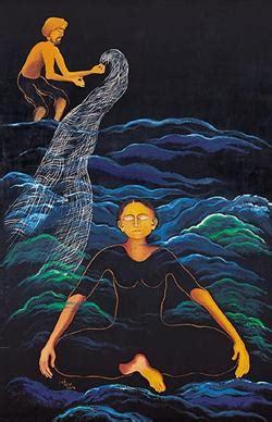 Auction 2003 (December) -Dec 1-4, 2003 -Lot 92 -Arpana Caur