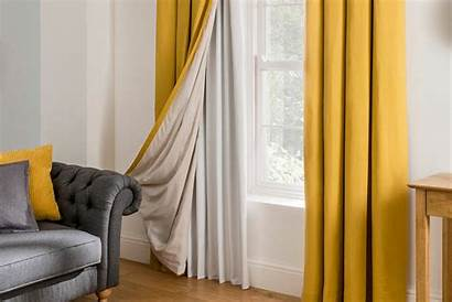 Curtains Blackout Drapes Window Trends Custom Liners
