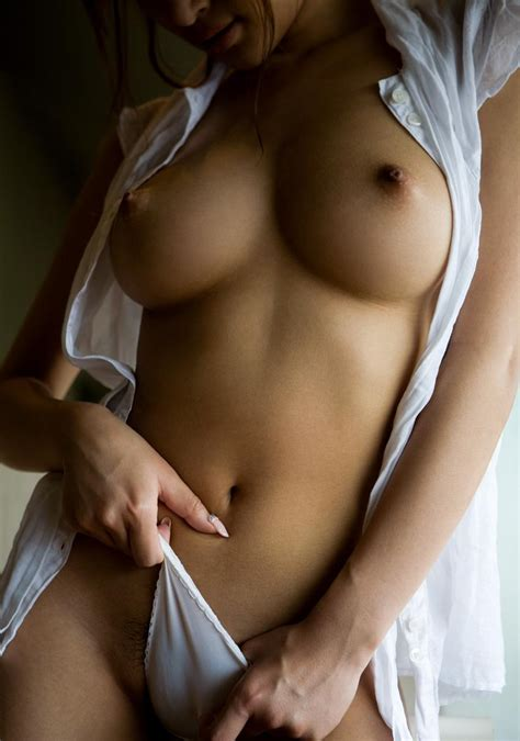 Free Perfect Women Breasts